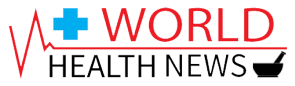 World Health News